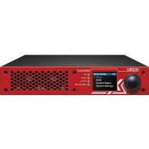 UBEX-PRO20-HDMI-F100 RED