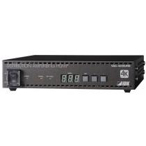 VAC-4000UHD