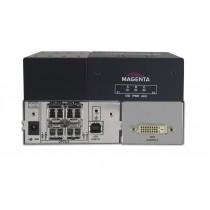VG-RX4-MM-DVI