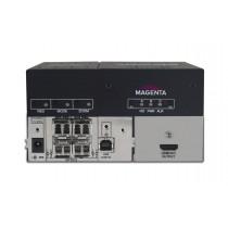 VG-RX4-MM-SRx-HDMI