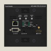 WP-UMX-TPS-TX-120-US