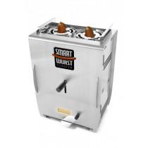 Smart Wurst Toaster