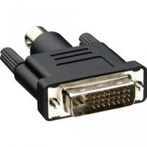 ZDC2050
