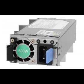 APS600W-100NES
