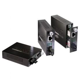 FST-802S50
