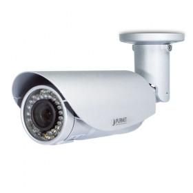 ICA-3250V