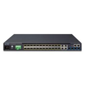 SGS-6340-20S4C4X