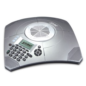 VIP-8030NT-220