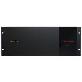 C3-340 CORIO®matrix 4K