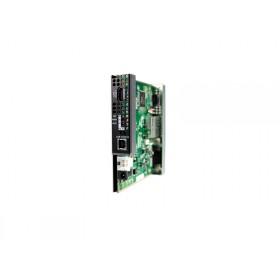 CF-HDMI-TX2