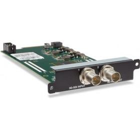 CM-3GSDI-X-2IN