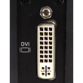 REALITYcaster-TX-Option-DVI