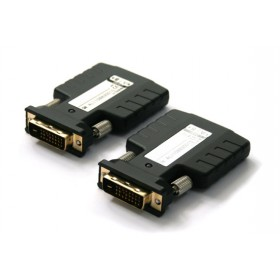 DVI-Beam DL HDCP 2SC