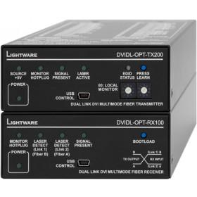 DVIDL-OPT-RX100