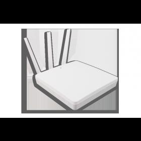 EAP760
