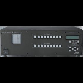 FDX-08