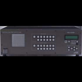 FDX-12UHD
