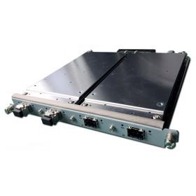 FDX-IB-OPF-SM