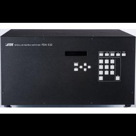 FDX-S32