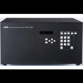 FDX-S32U