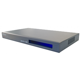 IA-200 EX HDSDI