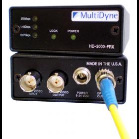 HD-3000-FTX-50
