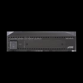 HDC-RH101