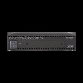 HDC-RH201