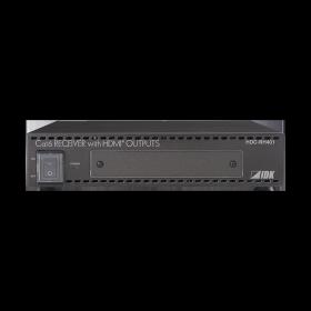 HDC-RH401