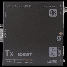 HDC-TH100-C