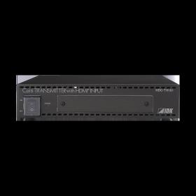 HDC-TH101