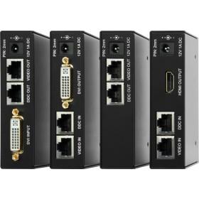 HDMI-TP-TX50