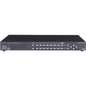 MSD-702UHD