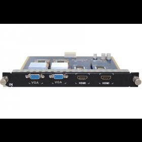 MVI-4-2V2H