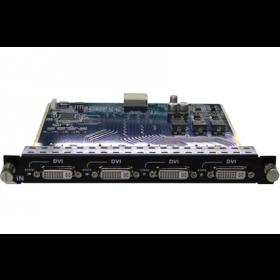 MVI-4-DVI
