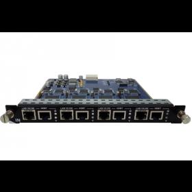MVI-4-HDBT2E