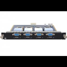 MVI-4-VGA