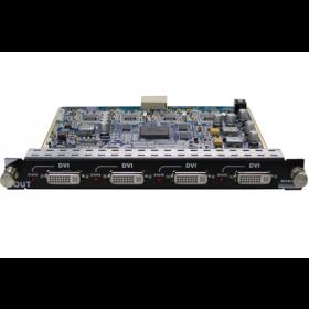 MVO-4-DVI-S