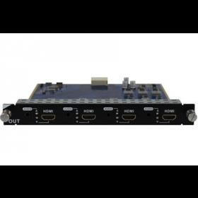 MVO-4-HDMI