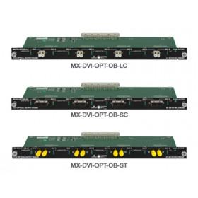 MX-DVI-OPT-OB