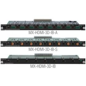MX-HDMI-3D-IB