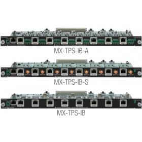 MX-TPS-IB-S