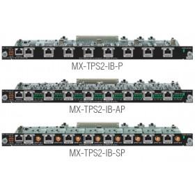 MX-TPS2-IB-P