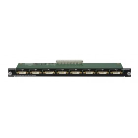 MX-DVII-HDCP-IB