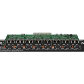 MXD-HDMI-TP-IB