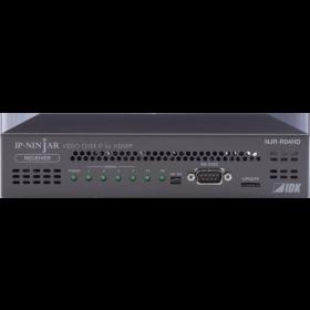 NJR-R04HD-SM