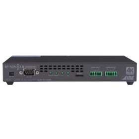 NJR-T01UHD-SM