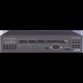 NJR-T04HD-SM