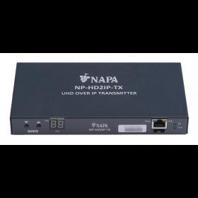 NP-HD2IP-T