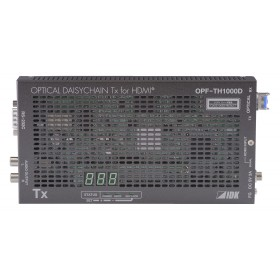 OPF-TH1000D-SM